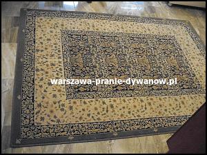piaseczno pranie dywanów