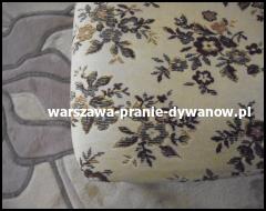 ursus pranie tapicerki