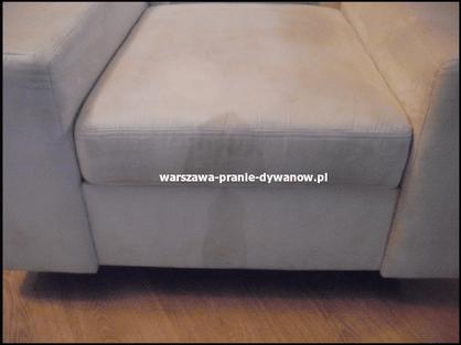 mokotów pranie dywanów