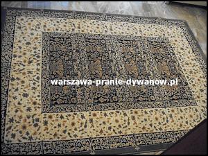 piaseczno pranie tapicerki