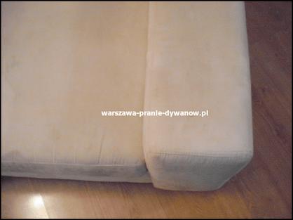 pranie dywanów białołęka