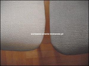 pranie tapicerki tarchomin