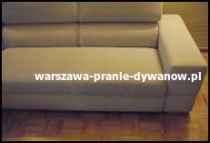 bielany pranie tapicerki