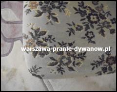 ursus pranie tapicerki meblowej