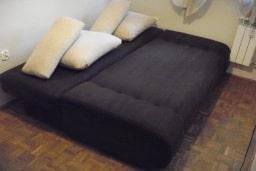 czyszczenie tapicerki warszawa